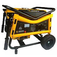 Бензиновый генератор Rato R3000W