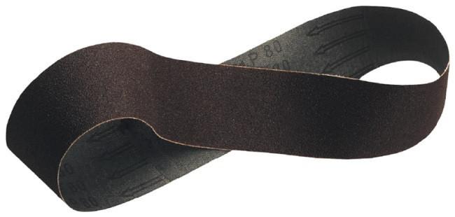 Лента для шлифовального станка 914 × 100 P400