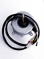 Мотор вентилятора наружного блока кондиционера Samsung DB31-00264D