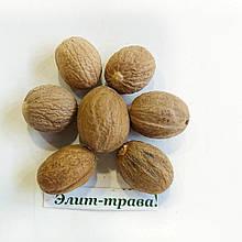 Мускатный орех 50грамм
