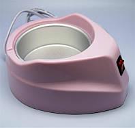 Ванночка для разогрева парафина  или воска. Ёмкость - 200 мл.