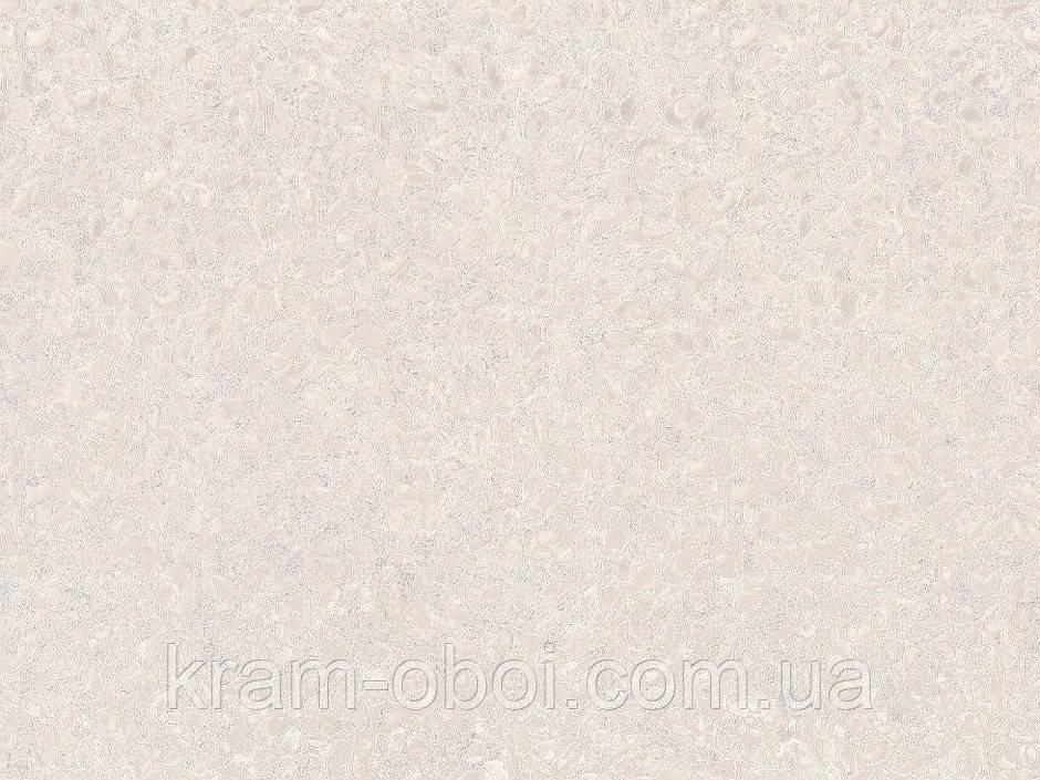 Шпалери Слов'янські Шпалери КФТБ вінілові гарячого тиснення шовкографія 9В118 8662-06