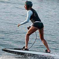 Дошка для серфінгу з електро мотором Awake RÄVIK 3, фото 7