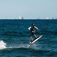 Дошка для серфінгу з електро мотором Awake RÄVIK 3, фото 6