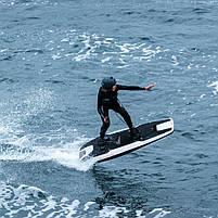 Дошка для серфінгу з електро мотором Awake RÄVIK 3, фото 9