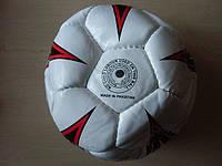 Мяч футбольный NRG sport, фото 1