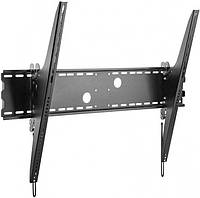Кронштейн для ТВ iTech PLB-120
