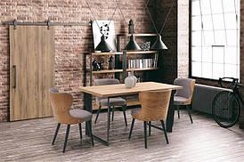 Стол HARRIS 150x80 (Halmar)