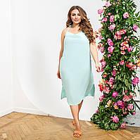 Платье летнее легкое 82691