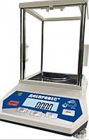 Лабораторні ваги  ФЕН-В2003