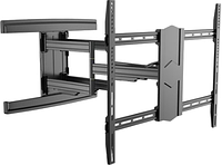 Кронштейн для ТВ iTech PTRB80