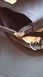 В стиле Ральф поло оригинал кепка бейсболка мужская, женская, подростковая, фото 4