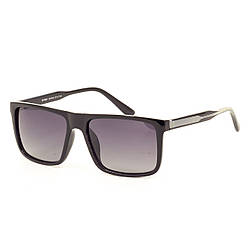 Солнцезащитные очки Matrix MT8561 10-P76-5