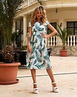 Платье женское 82693