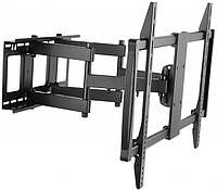 Кронштейн для ТВ iTech PTRB-95R