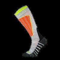 Шкарпетки гірськолижні  Performance (SKI1) (43-46)