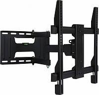Кронштейн для ТВ Walfix R-413B