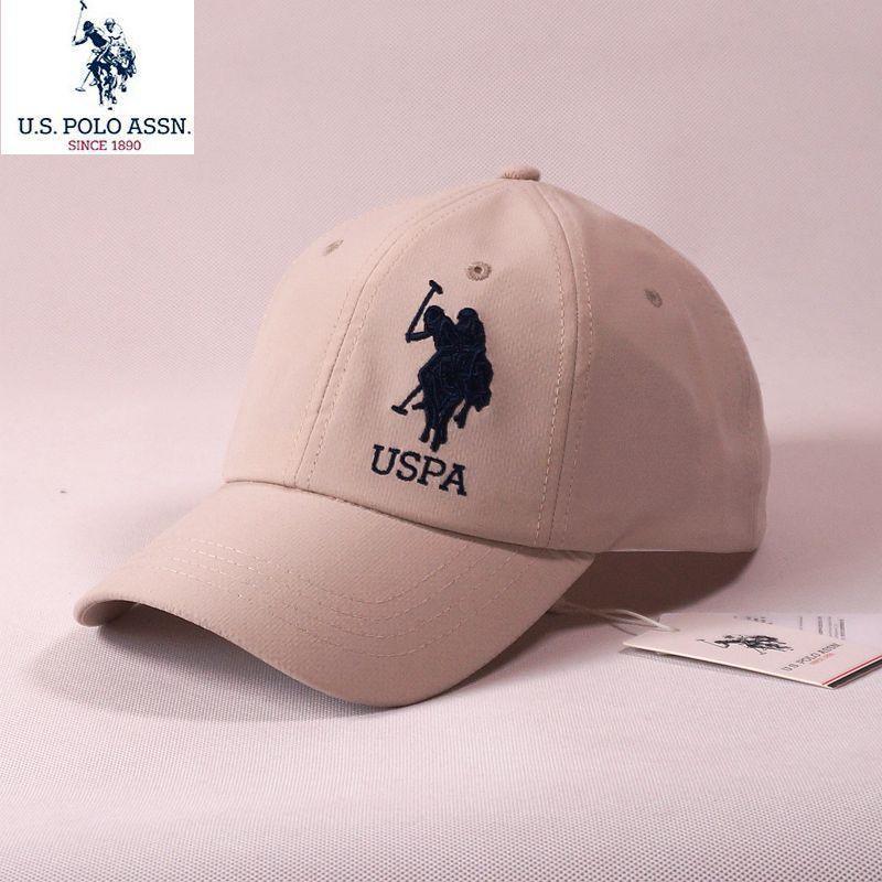 У стилі Ральф поло оригінал кепка бейсболка чоловіча, жіноча, підліткова