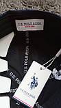 У стилі Ральф поло оригінал кепка бейсболка чоловіча, жіноча, підліткова, фото 3