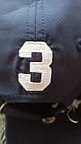 У стилі Ральф поло оригінал кепка бейсболка чоловіча, жіноча, підліткова, фото 5