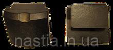 AS045 нижній Гумовий відбійник, Astoria