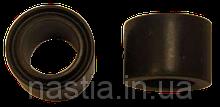 AS004 Гумовий ущільнювач крану пару та горячої води(циліндричні), Astoria, Wega