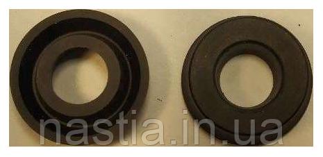 AS003 Гумовий ущільнювач(під ручку крана пару та горячої води), Astoria