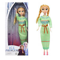 """Кукла """"Frozen"""", Анна"""