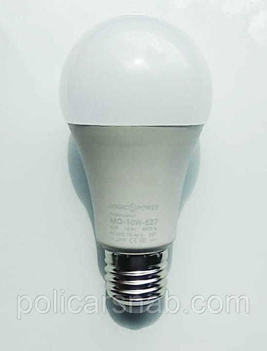Лампа LED MO 12-48V