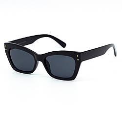 Солнцезащитные очки SumWin 92135 C4 черный