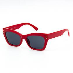 Солнцезащитные очки SumWin 92135 C5 красный