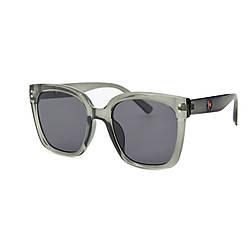 Солнцезащитные очки SumWin 8867 С6 серый