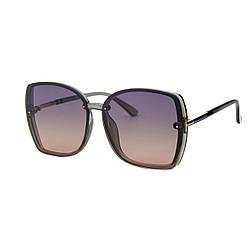 Солнцезащитные очки SumWin 6429 С4 коричневый