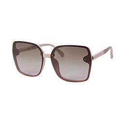 Солнцезащитные очки SumWin Polar 3275 С2 розовый
