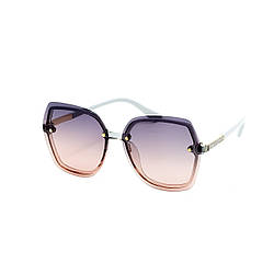 Солнцезащитные очки SumWin Polar 8321 P8 серо-коричневый