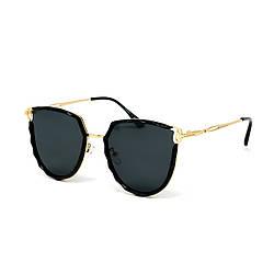 Солнцезащитные очки SumWin Polar 29921 T1