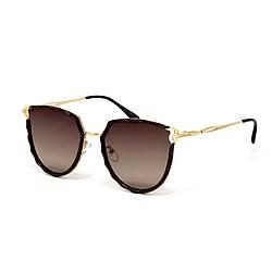 Солнцезащитные очки SumWin Polar 29921 T98