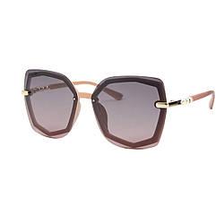 Солнцезащитные очки Ch Polar 521 С2 беж