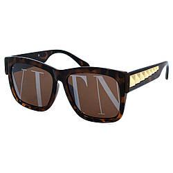 Солнцезащитные очки VLNT R1806 C2 черепаха