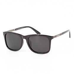 Солнцезащитные очки Psch RP9005 C2 черный глянцевый