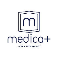 Техника для здоровья и красоты Medica +