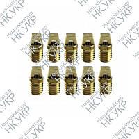 Депрессор для шлангов стандартных Mastercool MC - 42017 - 10