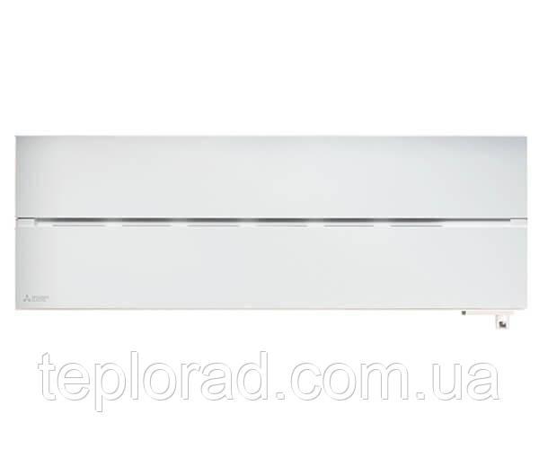 Кондиціонер спліт-система Mitsubishi Electric MSZ-LN50VGW-E1/MUZ-LN50VG-E1
