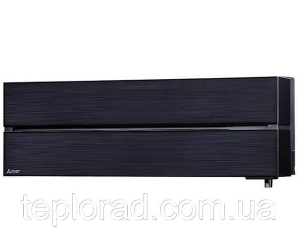 Кондиционер сплит-система Mitsubishi Electric MSZ-LN60VGB-E1/MUZ-LN60VG-E1