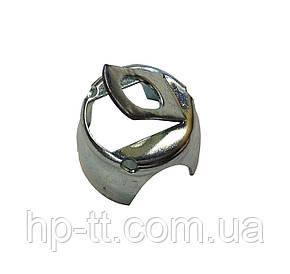 Тримач вилки Autoflex-Knott 6B0891.001