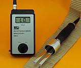 Влагомер бумаги и картона Tanel WM-3 (6 % - 30 %) АТС. Польша, фото 3