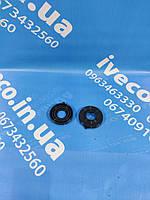 Комплект ремонтный суппорта MAN TGA TGL Volvo 81508026024 MCK1139 85107913 34600301