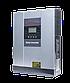 """Комплект автономної електростанції """"Комфорт на дачі"""" фотомодулі 1,84 кВт інвертор Luxeon PV18-3024 VНМ(МРРТ), фото 2"""
