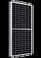 """Комплект автономної електростанції """"Комфорт на дачі"""" фотомодулі 1,84 кВт інвертор Luxeon PV18-3024 VНМ(МРРТ), фото 3"""