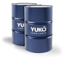 Моторное масло YUKO М8В  5л.